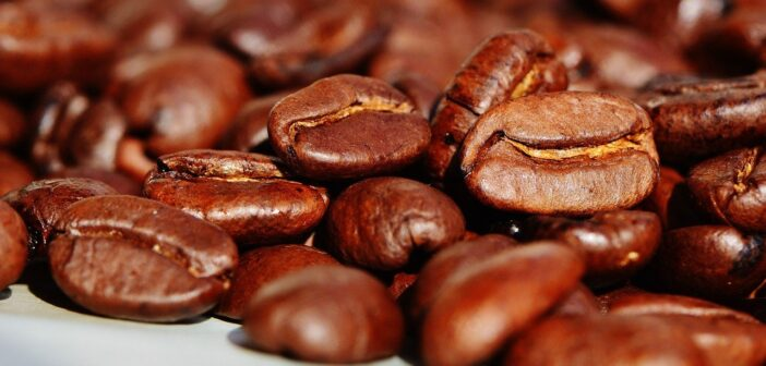 Coffee: Guide To Production & Pricing