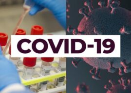 37 Military, Ga East hospitals release COVID-19 autopsy reports for research