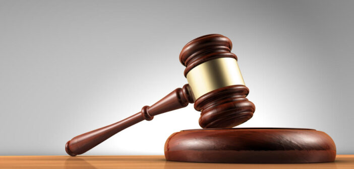 Sodomy teacher discharged from Salaga Magistrate court, heads to Tamale Circuit Court
