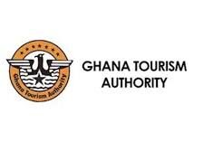 We'll address multiple levy payment challenges -Tourism Authority