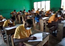 No end-of-term exams for basic schools – GES directs
