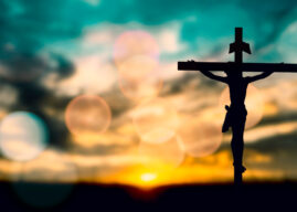 Historical facts about Easter you should know.