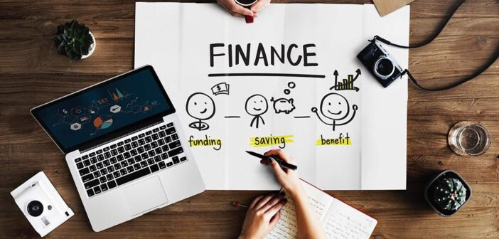 Organization & planning: Your keys to financial success – Part 2