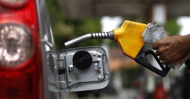 COPEC demands urgent review of Ghana's Petroleum sector