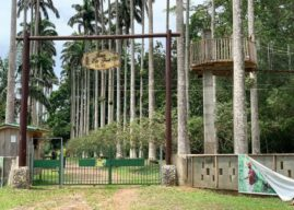 The hidden gem of Abuakwa South Municipality