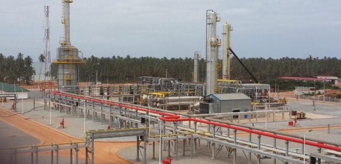 Replacing Chinese engineers with locals saves $3.5M monthly—Ghana Gas