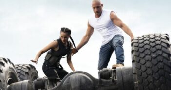Fast and Furious 9 hits box office record amidst Covid-19