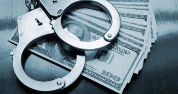 Ghana taken off EU's money laundering blacklist