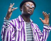 VGMA 22: Kofi Jamar bags seven nominations