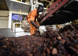 Ghana, Ivory Coast to name and shame chocolate brands over poor income