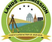 Verify ownership of lands before purchase – Lands Commission warns