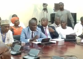 Appointment Committee approves first batch of deputy ministerial nominees
