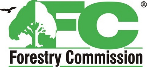 Forestry Commission bans hunting of wild animals