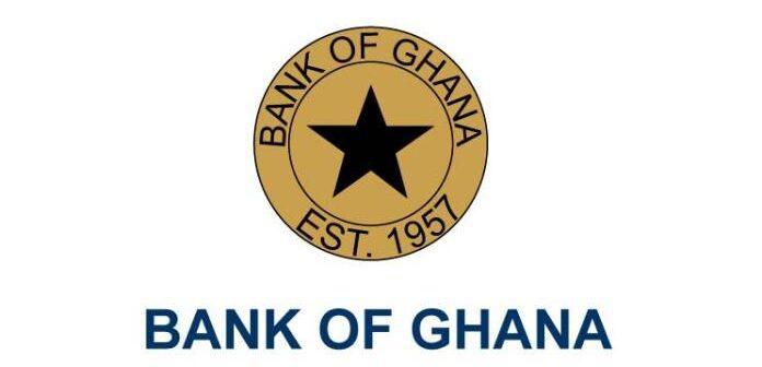 Ghana's debt stock escalates to GH¢332 billion