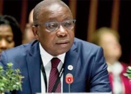 CSO: Agyeman-Manu must resign or be sacked over Sputnik V procurement breaches