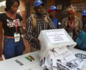 Election 2020 Scandal: 6 victims demand Ghc5 million compensation from state