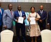 Ghana to host Secretariat of  Cote d'Ivoire–Ghana Cocoa Initiative in Accra.