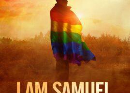 Kenya film board bans gay couple documentary