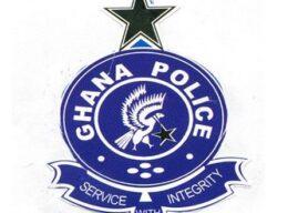 Takoradi woman a suspect; police detain 3 others
