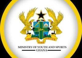 Rajevac $45k salary not agreed on – Sports Ministry