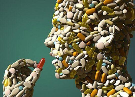 Doctor warns Ghanaians to stop self-medication