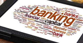 Rural and Community Banks ask for reduction of corporate income tax