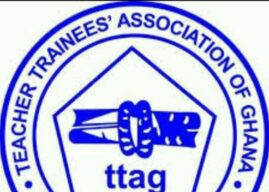 TTAG gives government 3 weeks  to pay allowances owed