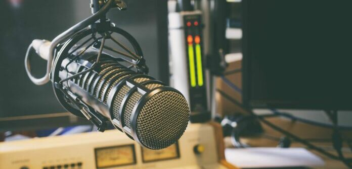 133 closed down radio stations yet to be authorised by NCA- GIBA